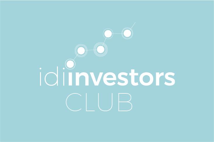 IDI Investors Club